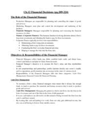 ch-12-financial-decisions-pdf