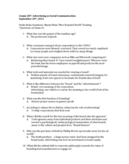 comm-287-study-questions-docx