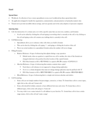 computer-science-1032-excel-notes-docx