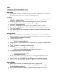 bio-1m03-exam-notes-entire-course-notes-