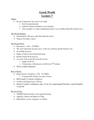 greek-world-lecture-7-docx