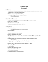 greek-world-lecture-9-docx