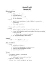 greek-world-lecture-10-docx