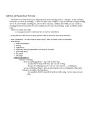 busi2101lecturenotesweek2-pdf