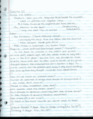 engl-110-lecture-notes-pdf