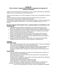 article-28-support-interventions-doc