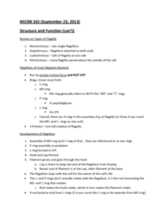 micrb-265-09-23-13-structure-and-function-last-lecture-