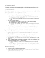 mediamaking-grossberg-chapter-6-outline