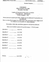 dalili-chmb41-december-11th-2006-final-exam-pdf