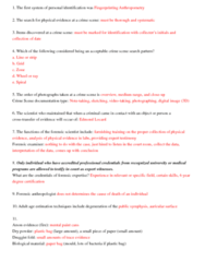 fsc-exam-review-1-docx