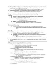 bus-254-chapter-1-notes-doc