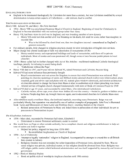 unit-2-summary-docx