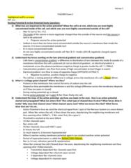 exam-2-guide-docx
