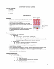 1a03-exam-review-notes-full-docx