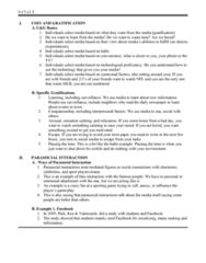 oneclass-comm118-9-17-doc