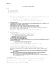 bio-ch45-circulatory-docx