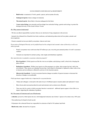 bio-ch58conservation-doc