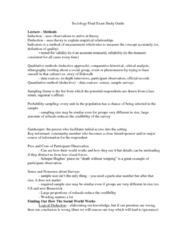final-exam-study-guide-guaranteed-90-