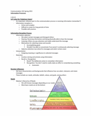 comm-101-study-guide-for-exam-2-got-95-on-the-test-