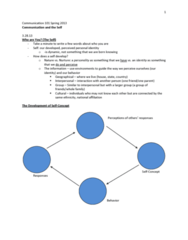 final-exam-condensed-notes-everything-you-need-to-know-