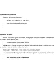 trade-politics-docx