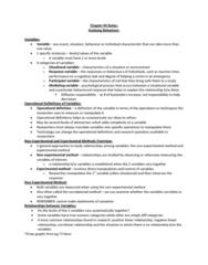 psyb01-chapter-4-notes-docx
