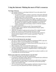 chapter-3-pt-1-pdf