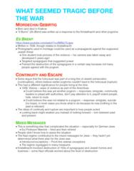 3-prewar-conditions-pdf