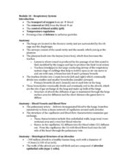 module-10-respiratory-system-docx