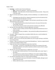 psya01-chapter-1-notes-docx