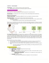psya01-chapter-5-notes-docx