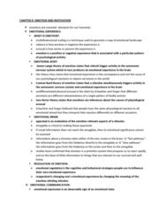 psya01-chapter-8-notes-docx