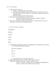 unit-1-study-q-s-docx