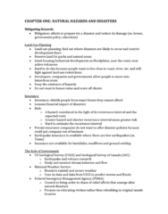 earth-science-chapters-1-6-notes-docx