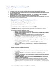 bio153-examnotes-docx