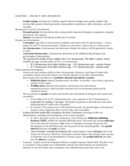 psychology-of-women-chapter-2-notes