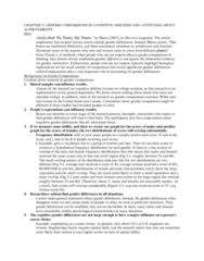 psychology-of-women-psyc-3480-ch-5-booknotes