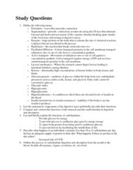 unit-2-study-q-s-docx