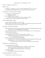 ps280-z-lecture-2-thursday-july-11th-2013-docx