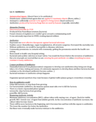lecture-4-antibiotics-reid-lecture-and-midterm-practice-questions-docx