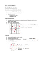 micr-2420-post-midterm-1-notes