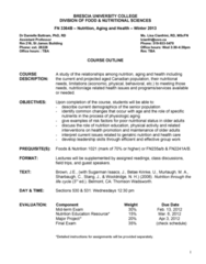fn3364b-course-outline-2013-doc
