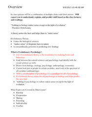 lecture-notes-for-final-evo-psych-docx