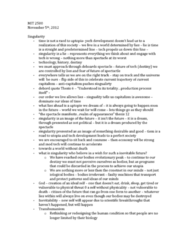 mit-2500-lecture-notes-docx