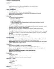 athena-and-poseidon-lecture-5-pdf