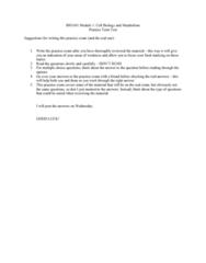 bioa01-term-1-practice-test-pdf