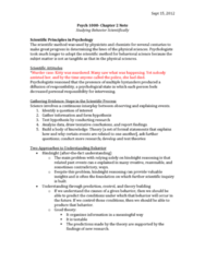 chapter-2-notes-studying-behavior-scientifically-docx