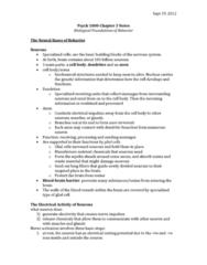 chapter-3-notes-biological-foundations-of-behavior-docx