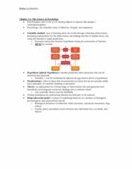 psya01h3-midterm-review