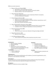 geo108-exam-review
